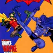 Batman-And-Robin-12-001-e1273413549681