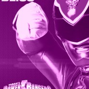 megaforce-episode-cover