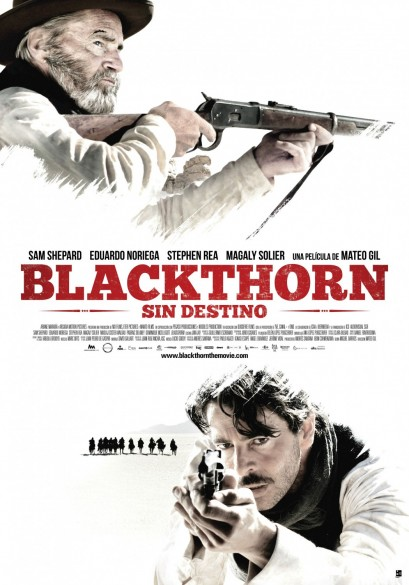 blackthorn_xlg