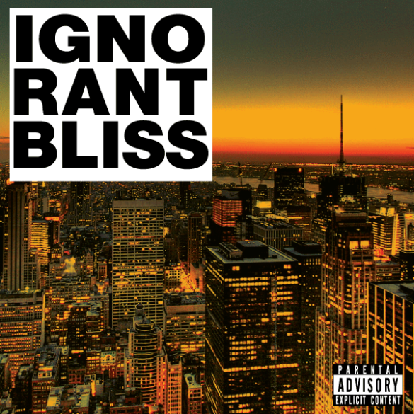 ignorant-bliss-Ron-&-Lu-cover-logo