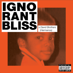 ignorant-bliss-David-brothers-cover-logo