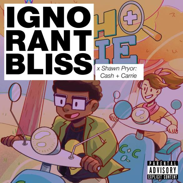 ignorant-bliss-shawn-pryor-cover-logo