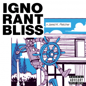 ignorant-bliss-Jared-cover-logo