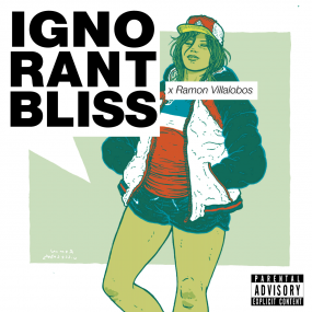ignorant-bliss-ramon-cover-logo