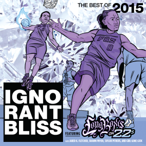 Ignorant_Bliss_LB22-2015_Cover