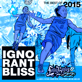 Ignorant_Bliss_LB22-2015_CoverB