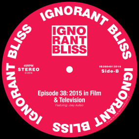 Ignorant-bliss-38-b-side-cover