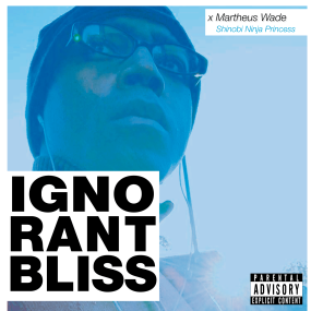 ignorant-bliss-Martheus-logo