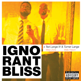 ignorant-bliss-Ted-and-Turner-logo