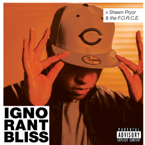 ignorant-bliss-shawn-pryor-2-logo