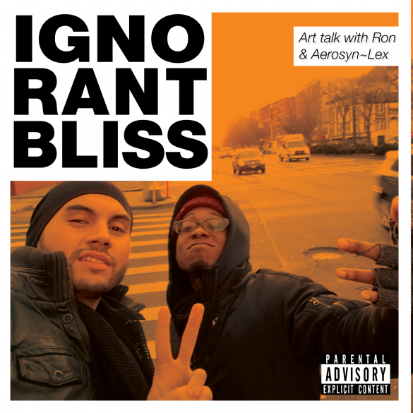 ignorant-bliss-ron-x-lex-cover-logo